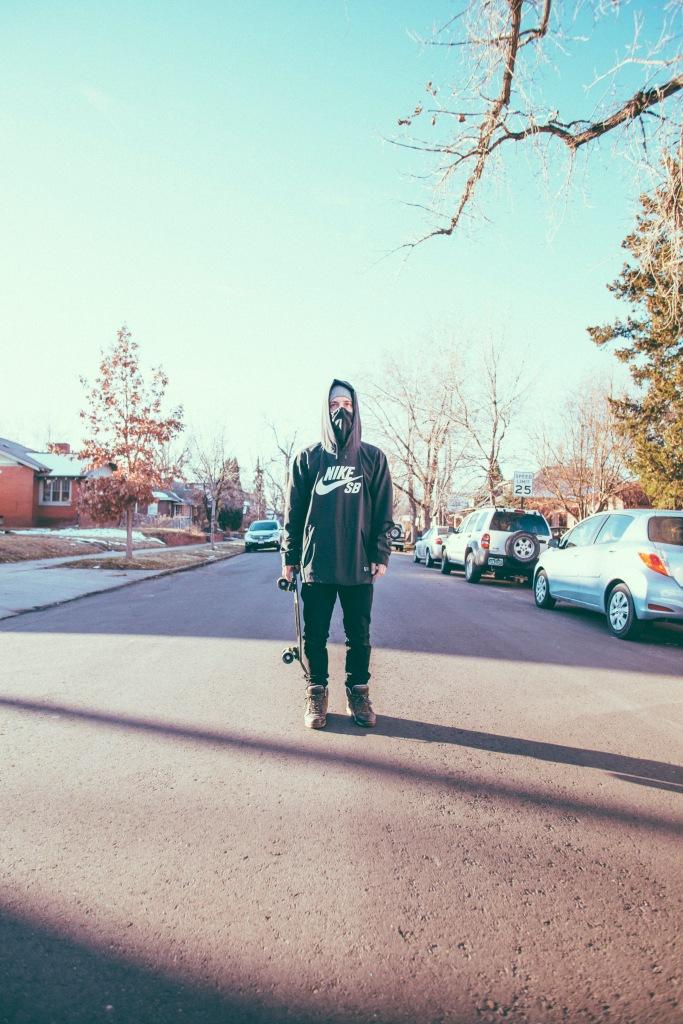 Colorado1_17