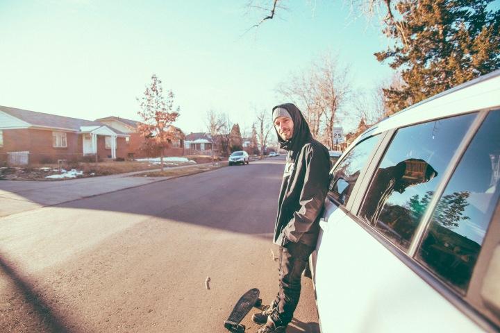 Colorado1_19