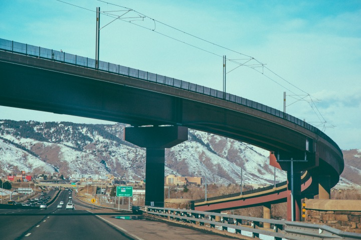 Colorado1_21