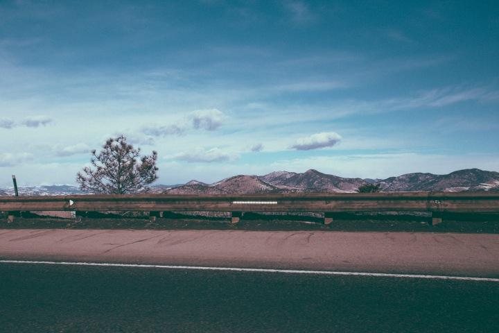 Colorado1_22