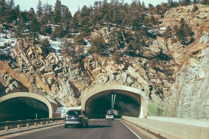 Colorado1_23