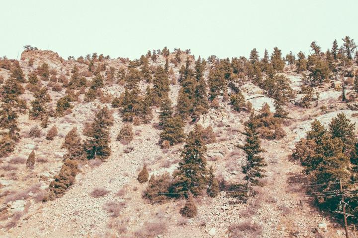 Colorado1_24
