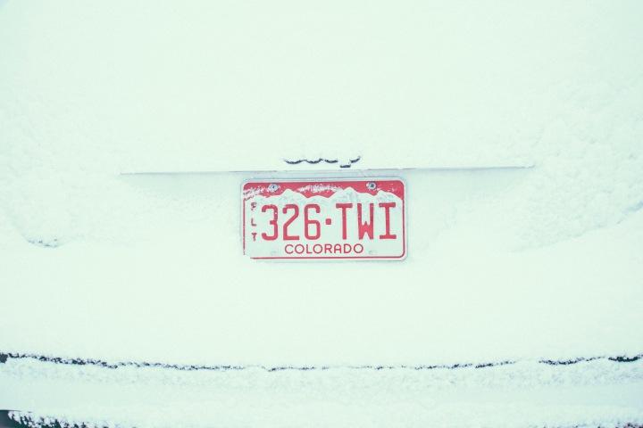 Colorado1_28