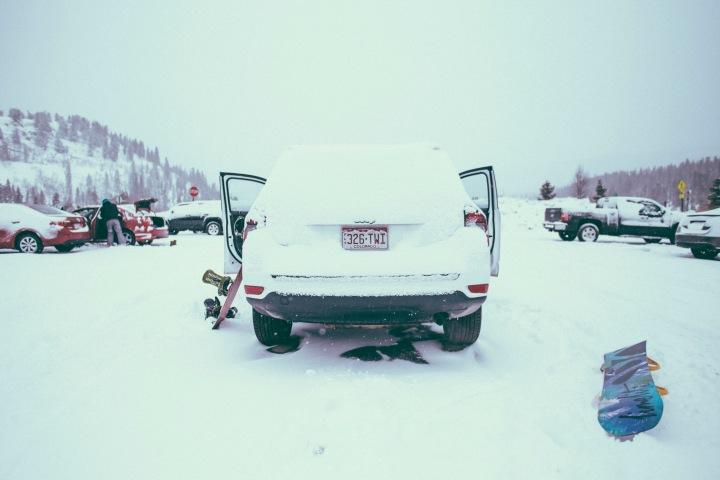 Colorado1_29