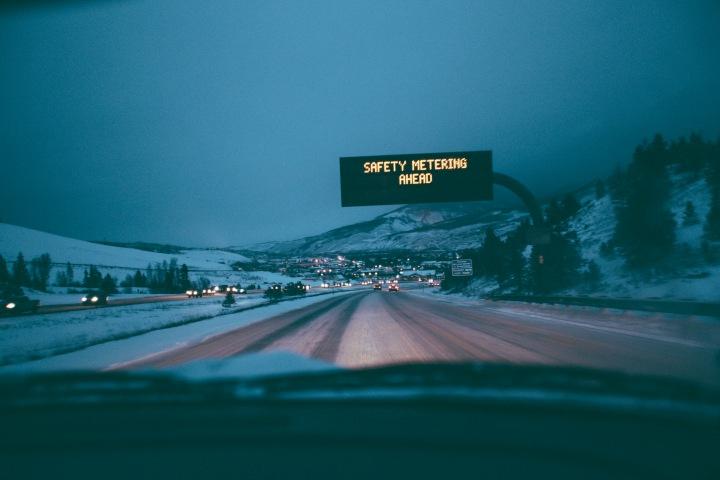 Colorado1_40