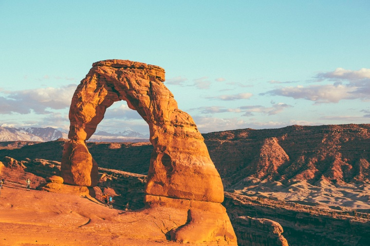 ARCHES 1_11