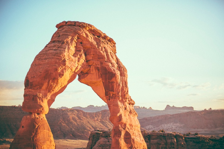 ARCHES 1_13