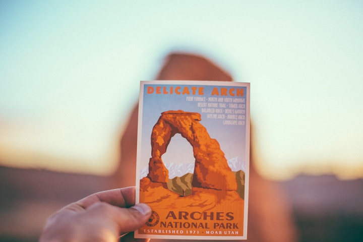 ARCHES 1_14