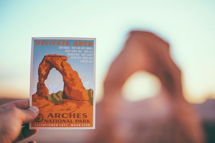 ARCHES 1_15
