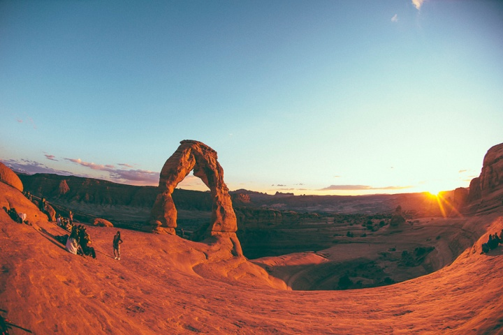 ARCHES 1_25