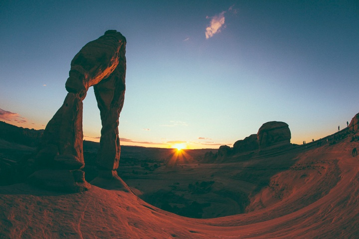 ARCHES 1_27