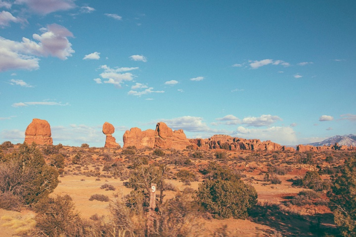 ARCHES 1_55