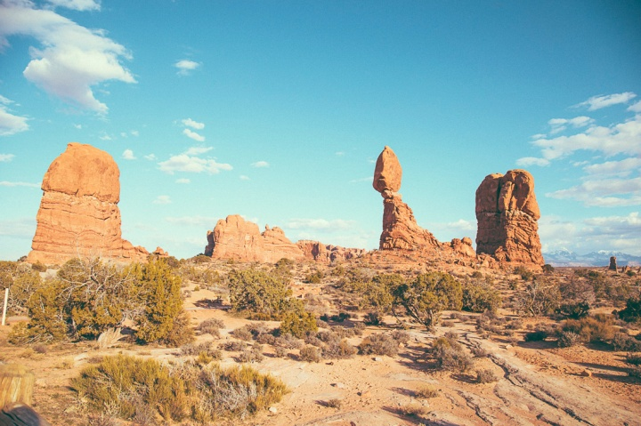 ARCHES 1_57