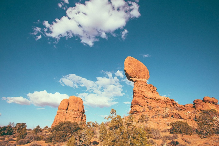 ARCHES 1_59
