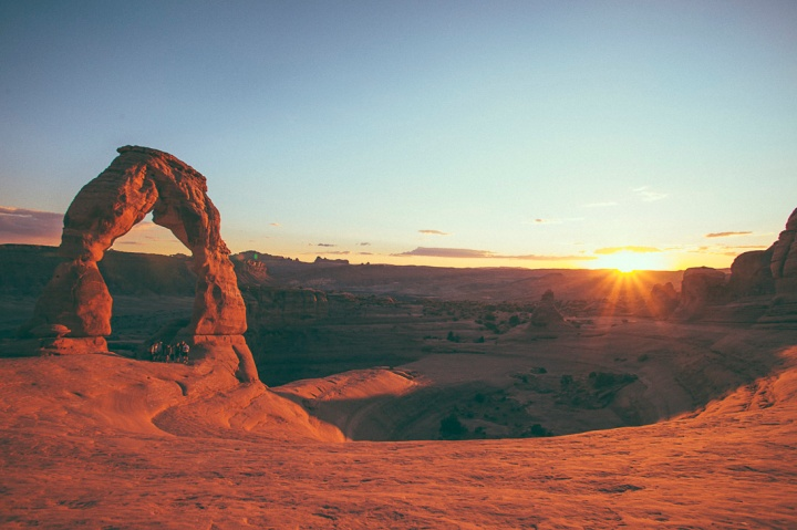 ARCHES 1_63