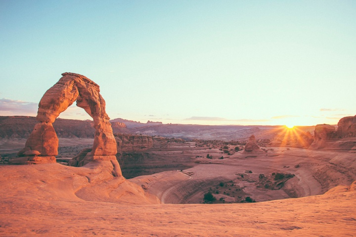 ARCHES 1_66