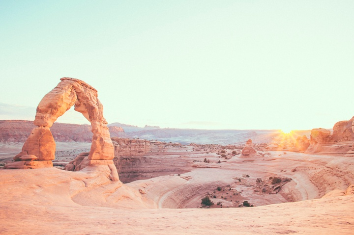 ARCHES 1_67