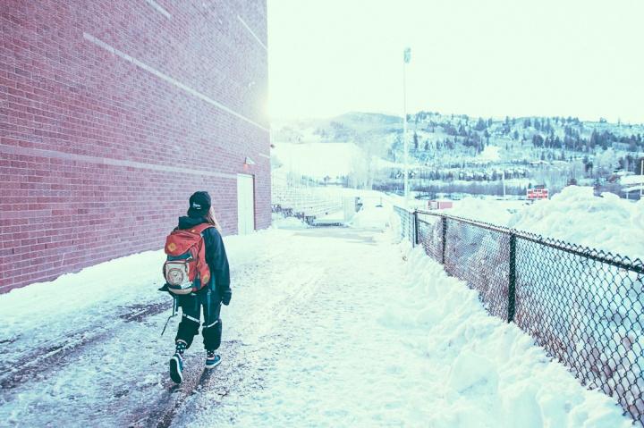 Aspen High School 1_10