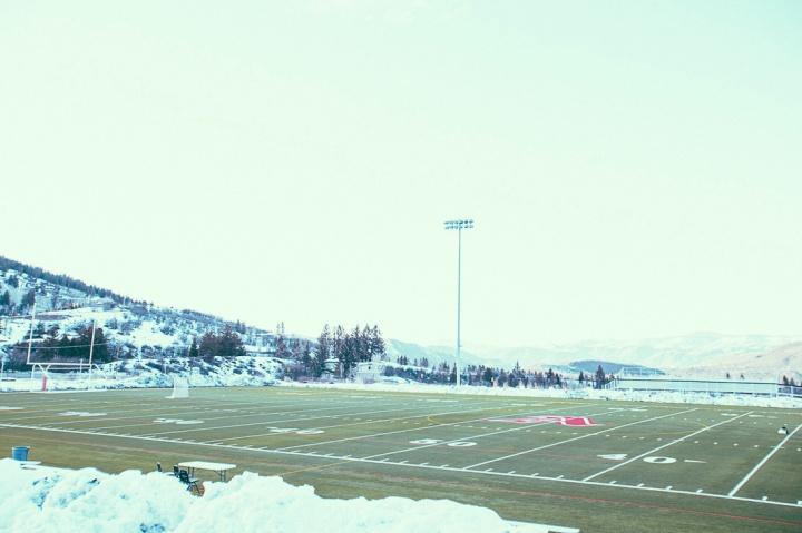 Aspen High School 1_11