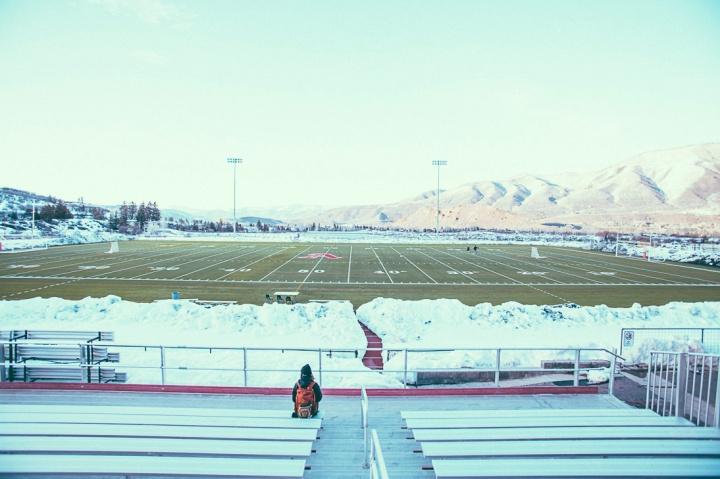 Aspen High School 1_12