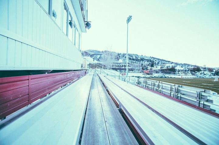 Aspen High School 1_13