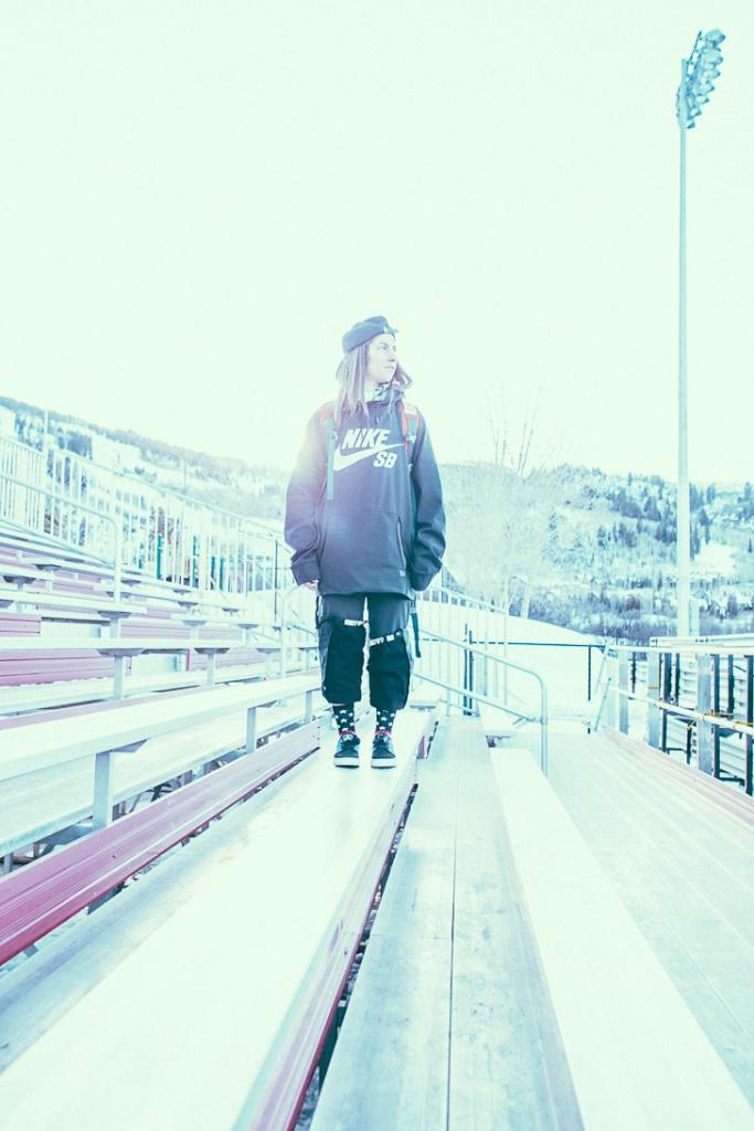 Aspen High School 1_14