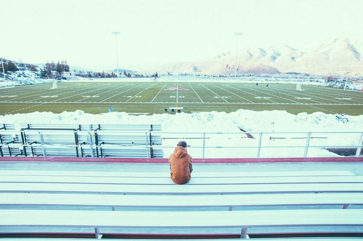 Aspen High School 1_16