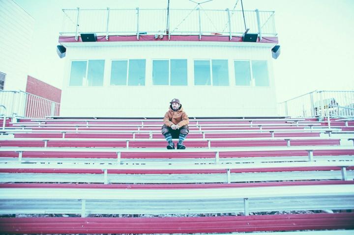 Aspen High School 1_17