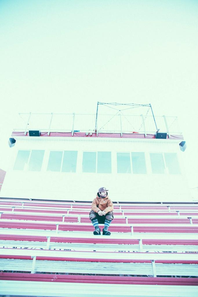 Aspen High School 1_18