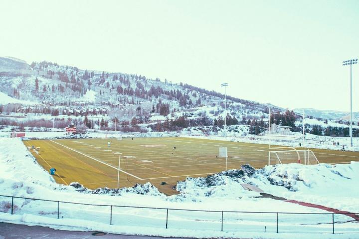 Aspen High School 1_2