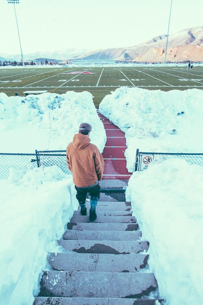 Aspen High School 1_20