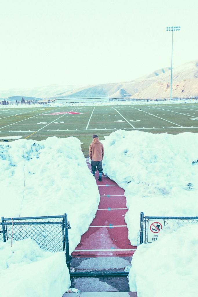 Aspen High School 1_22