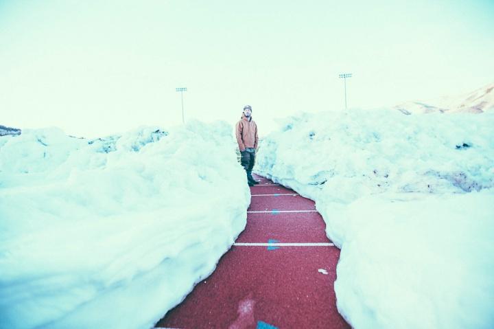 Aspen High School 1_23