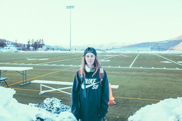 Aspen High School 1_27