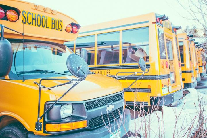 Aspen High School 1_34