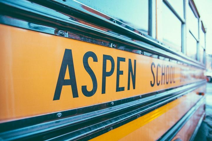 Aspen High School 1_35