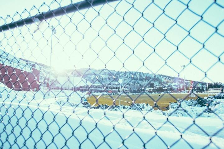 Aspen High School 1_6