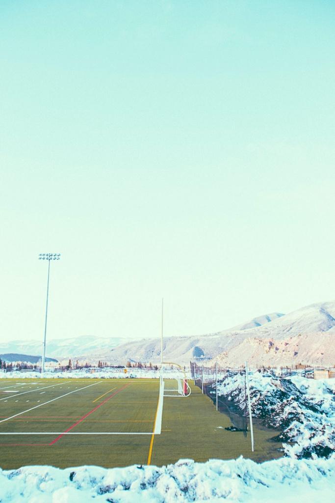 Aspen High School 1_7