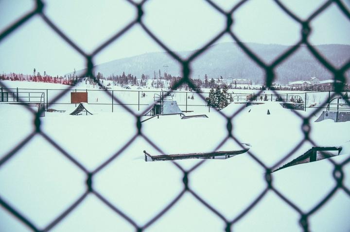 frisco_skatepark1