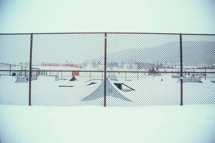 frisco_skatepark1_4