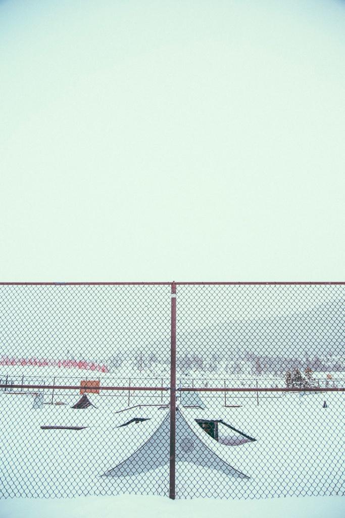 frisco_skatepark1_6