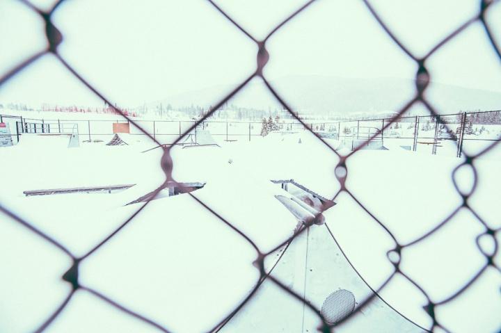 frisco_skatepark1_8