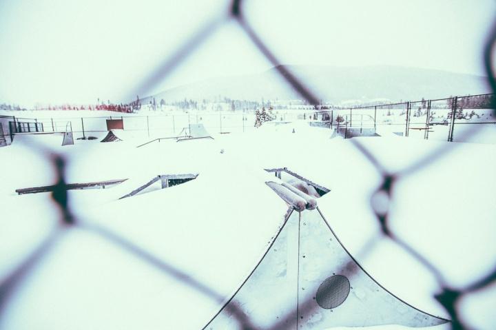 frisco_skatepark1_9