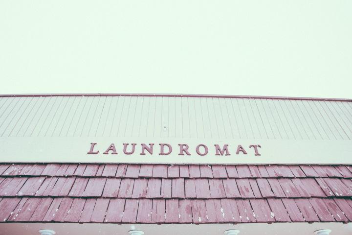 laundry 1_1