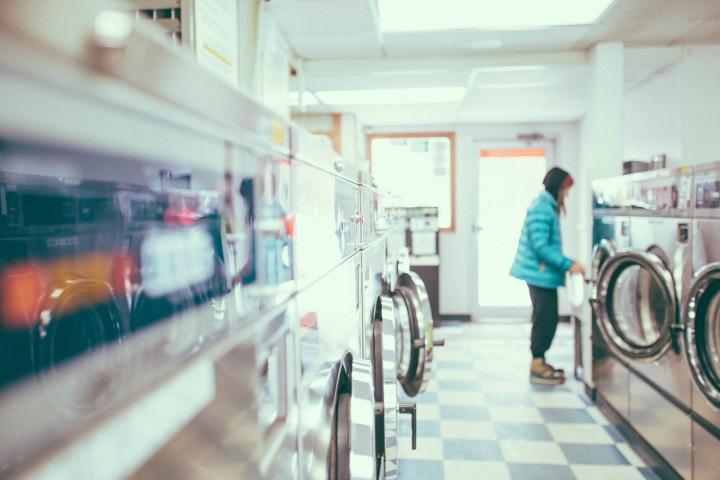 laundry 1_11