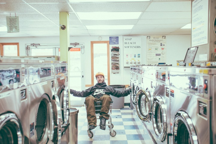laundry 1_15