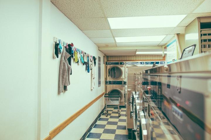 laundry 1_2
