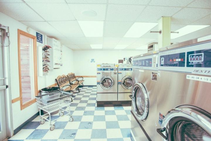 laundry 1_4