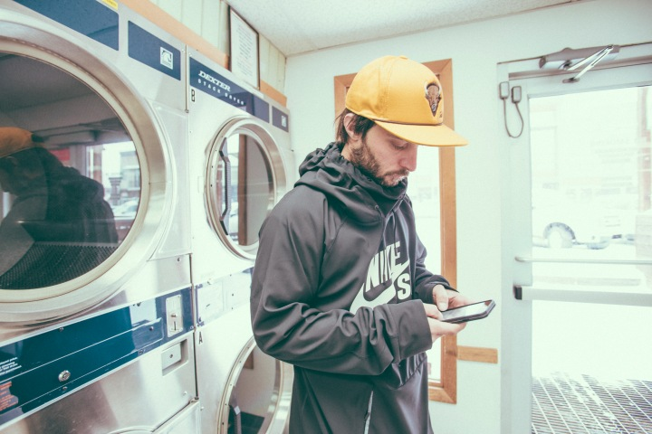 laundry 1_5