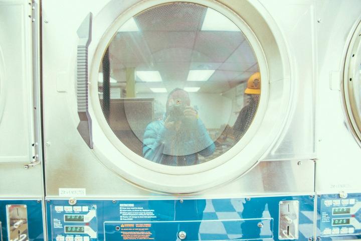 laundry 1_6
